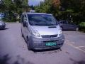 Opel vivaro sprzedam lub zamienie