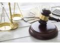 Pomoc prawna dla polaków