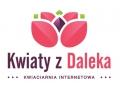 Kiwaty do polski z dostawą, kwiaciarnia w polsce