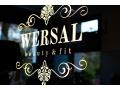 Wersal beauty&fit - zaplanuj urlop w szczecinie