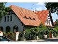 Atrakcyjny dom w doskonałej lokalizacji sprzedam