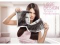 Keratynowe prostowanie włosów - promocja !!