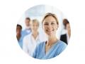 Pielęgniarka pielęgniarz norwegia